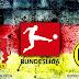 Cuplikan Hasil Pertandingan Bayer Leverkusen vs Borussia Dortmund 2 Desember 2017