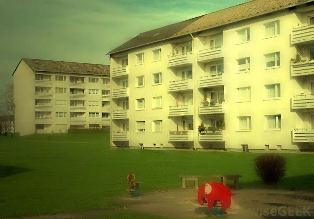 apartment-buildings%2Bmodified VDS & VPS Web Hosting