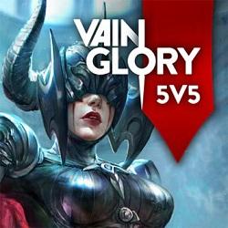 Vainglory-5V5-apk-data