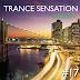 Trance Sensation Podcast #17