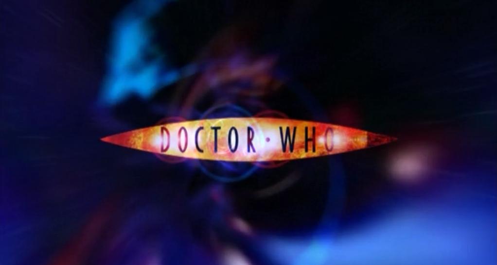 Doctor Who Christmas.Christmas Tv History List Of Doctor Who Christmas Episodes