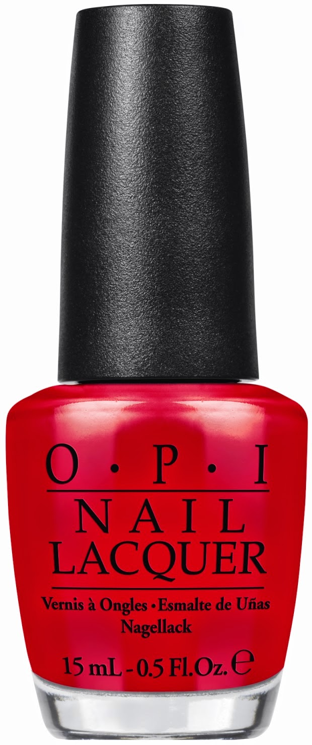Opi Coca Cola Nail Polish Collection Partial: Introducing Coca-Cola By OPI Limited Edition Nail Lacquers