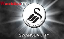 Live Streaming Swansea City