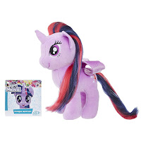 MLP the Movie Twilight Sparkle Small Plush