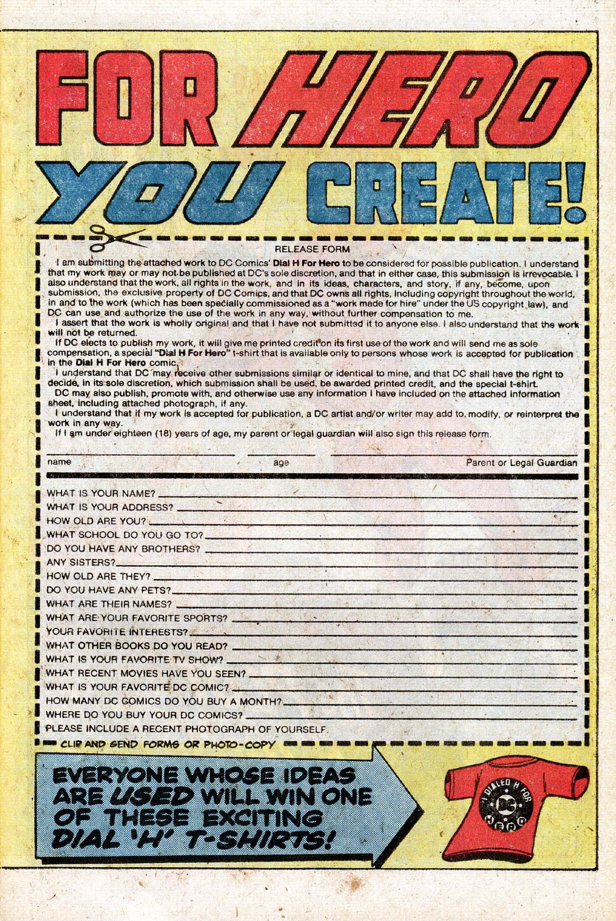 Read online World's Finest Comics comic -  Issue #265 - 55