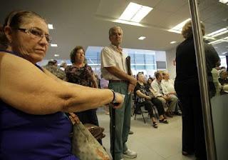 Εξαγορά δανείων σε τιμές... funds - Μέχρι και 80% κούρεμα σε «κόκκινα» καταναλωτικά