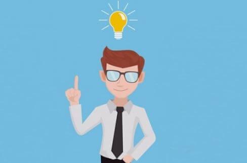 Cara Menjadi Pengusaha Muda yang Sukses