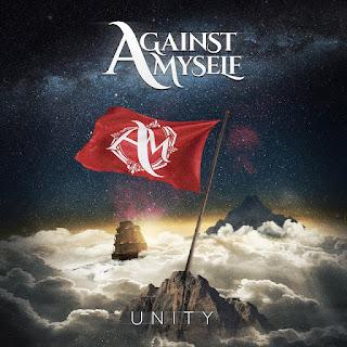 """Το βίντεο των Against Myself για το """"The Hidden"""" από το album """"Unity"""""""