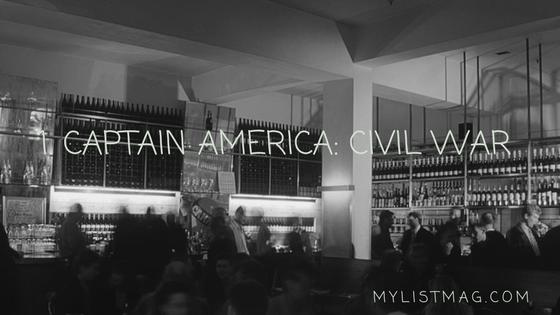 captain-america-civil-war-my-list-mag