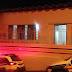 Mulher sofre estupro coletivo em Campanha-MG