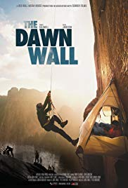 Assistir The Dawn Wall