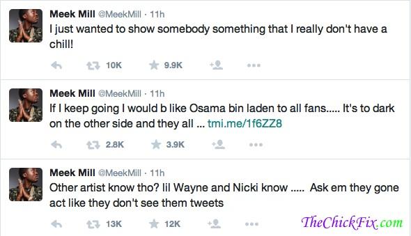 Eminem Made Kendrick Lamar Prove He Didn't Have A Ghostwriter