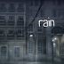 Rain | PS3 Review