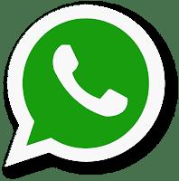 Whatsapp Aya Sekarang!