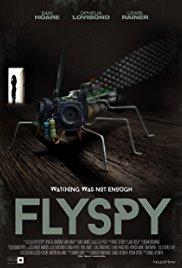 Watch FlySpy Online Free 2016 Putlocker