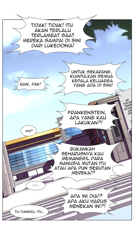 Dilarang COPAS - situs resmi www.mangacanblog.com - Komik noblesse 474 - chapter 474 475 Indonesia noblesse 474 - chapter 474 Terbaru 72|Baca Manga Komik Indonesia|Mangacan