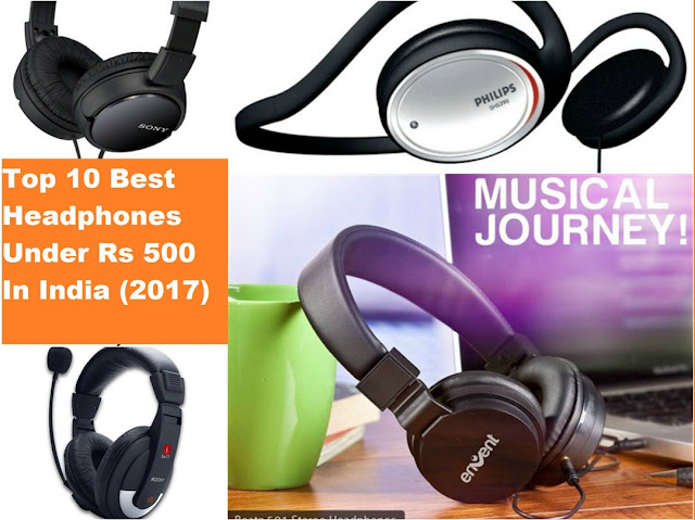 Top-10-best-cheap-headphones-for-budget-range-under-500