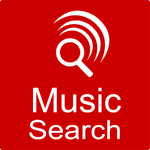 Search Free Music & Videos