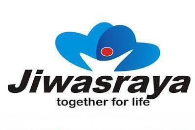 Lowongan PT. Asuransi Jiwasraya (Persero) Pekanbaru September 2018