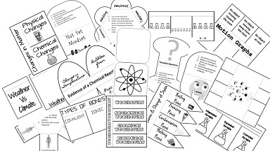 science-class.net blog