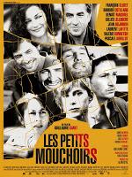 http://ilaose.blogspot.com/2013/10/les-petits-mouchoirs.html