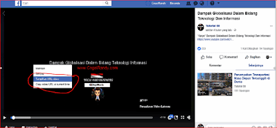 Cara Unduh Video di Facebook Tanpa Aplikasi