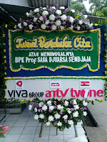http://tokobungapedia.blogspot.com/