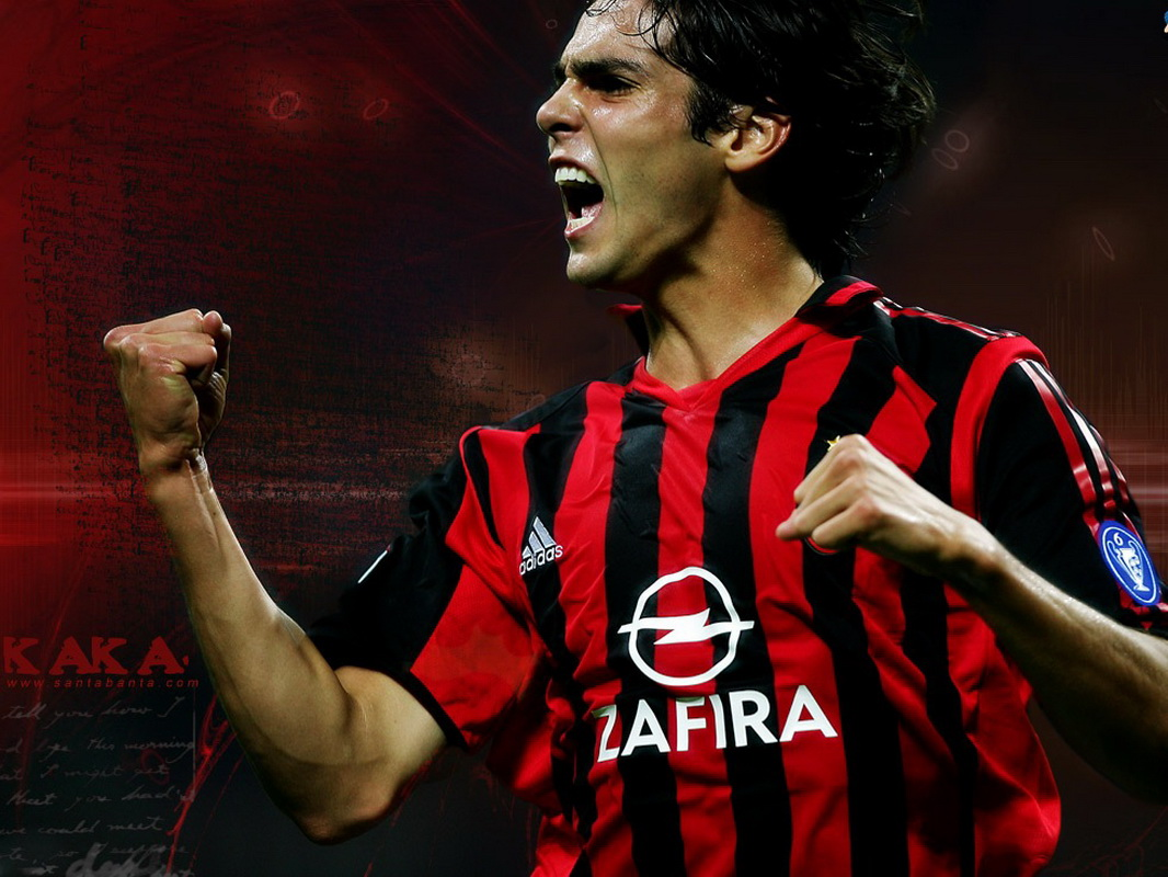 http://2.bp.blogspot.com/-TjM1eNOuSd0/UKEdosMj0cI/AAAAAAAAHdU/yumLg4BE6tc/s1600/Kaka+HD+Wallpaper+2012-2013+02.jpg