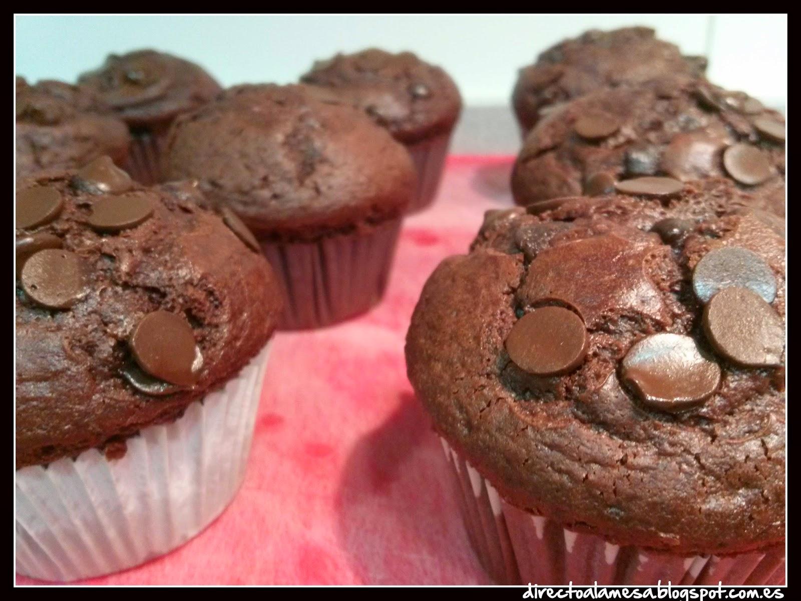 http://directoalamesa.blogspot.com.es/2014/05/muffins-de-chocolate.html