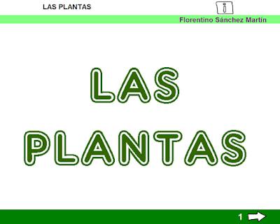 http://ceiploreto.es/sugerencias/cplosangeles.juntaextremadura.net/web/curso_3/naturales_3/plantas_3/plantas_3.html