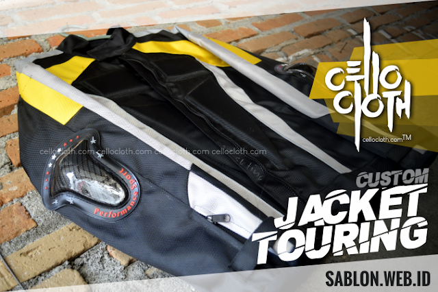 jaket motor, jaket motor jogja, jaket motor murah berkualitas, jaket motor tebal, jaket motor keren, jaket motor anti air, jaket motor harian, jaket motor bordir, jaket motor touring, custom jacket motor bordir, bikin jacket motor protector, jacket touring tebal dolby, protector jacket, bordir jacket touring full besar, jacket motor tebal, bordir jacket motor gede, bikin jacket motor anti air, motor jacket embroidery, desain jacket motor touring