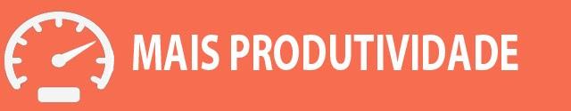 dicas de como aumentar sua produtividade