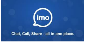 Imo App Download For Android