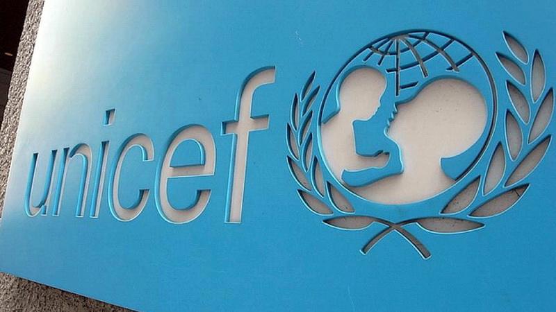 Ελληνική UNICEF: Σκάνδαλο μαμούθ με φιλανθρωπικό μανδύα