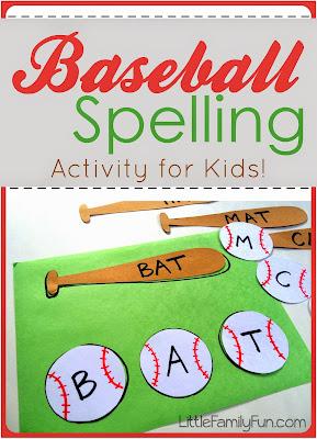http://www.littlefamilyfun.com/2014/04/baseball-spelling.html