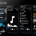Nocturne Music Player Nuevo Reproductor Para Android!!!