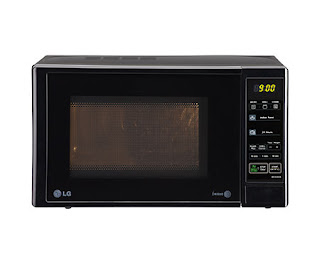 CSD price of LG Microwave oven MH-2044 20 Lit Grill