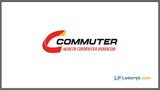 PT Kereta Commuterline Indonesia