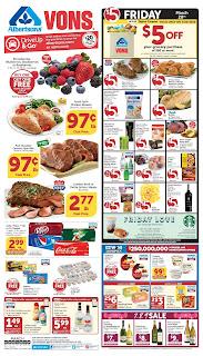 ⭐ Vons Ad 3/25/20 ⭐ Vons Weekly Ad March 25 2020