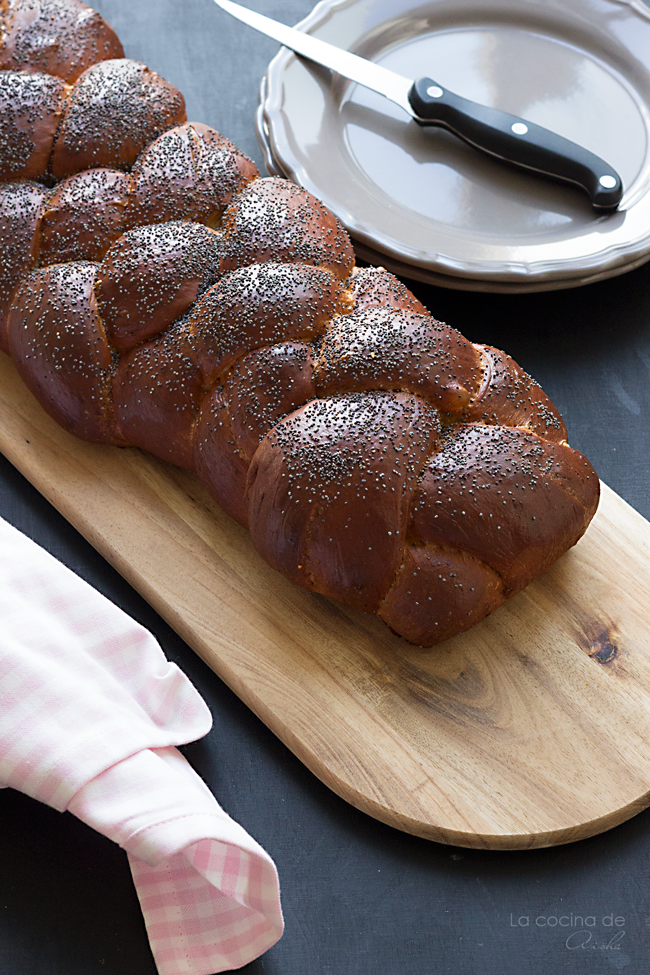 challah-bread-breadbakers