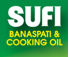Sufi Oil and Ghee