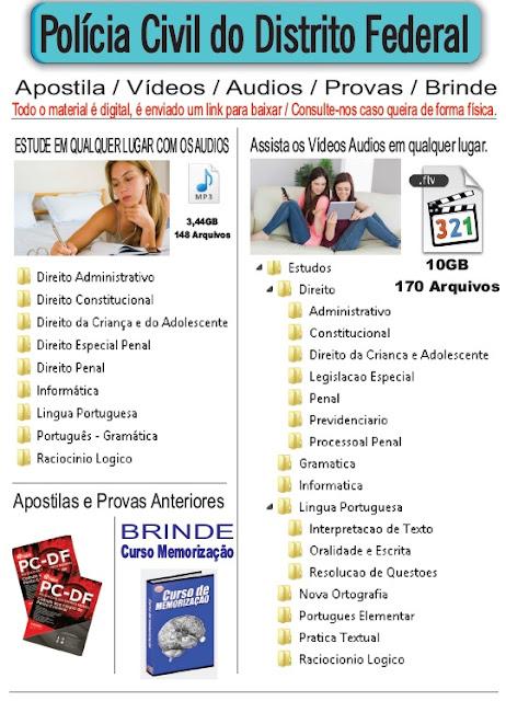 https://go.gerencianet.com.br/#/cobranca/pagar/f1a958a9e0b6712beeade38d29a1a3674d1a6ee9