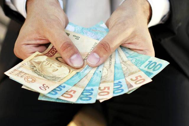 size_960_16_9_dinheiro-reais19