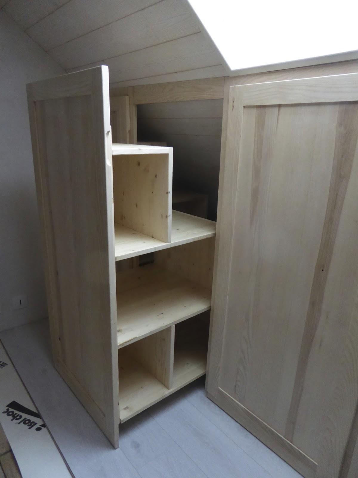 A contre fil fabrication meubles bois am nagement for Fabrication meuble bois