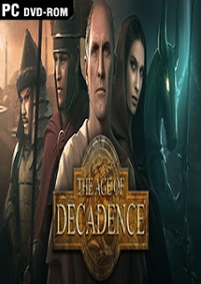 The-Age-of-Decadence-Free-Download