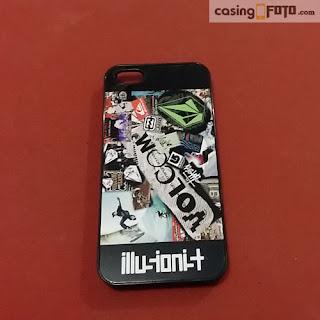 custom case iphone murah