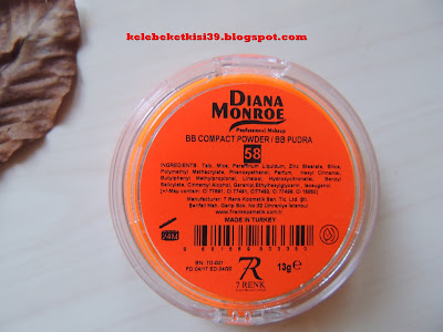 diana-monroe