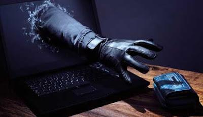nigeria cyber crime
