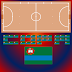 Copa Jundiaí de futsal: União Windlin e Balaco Baco na final da Colônia