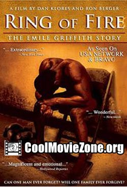 Ring of Fire: The Emile Griffith Story (2005)